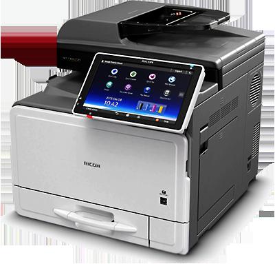 fotokopierer24 drucker kopierer scanner fax toner. Black Bedroom Furniture Sets. Home Design Ideas