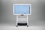 Ricoh Interactive Whiteboard D5510